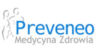 logo_Preveneo