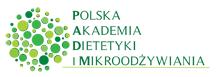 Polska Akademia Dietetyki i Mikroodżywiania
